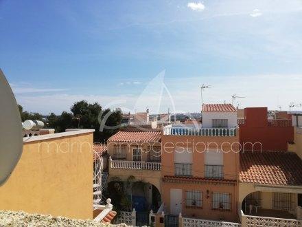 Bungalow, Situado en San Fulgencio Alicante 10