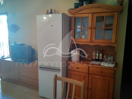 Bungalow, Situado en San Fulgencio Alicante 5