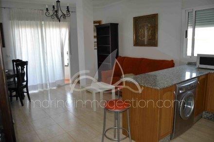 Apartamento, Situado en Dolores Alicante 2
