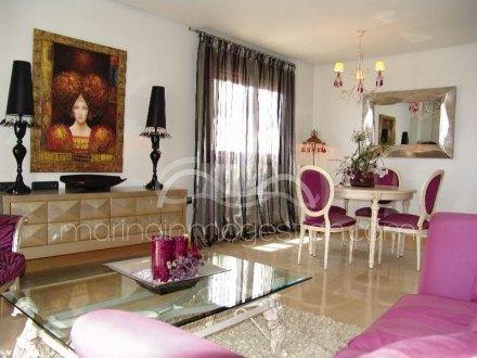 Apartamento, Situado en Guardamar del Segura Alicante 5