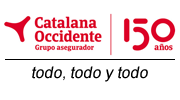 agente oficial seguros catalana occidente