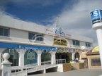 Local comercial en San Fulgencio. La Marina urbanizaciones