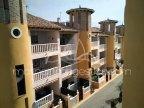 Apartamento en Elche. Segunda línea de playa
