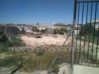 Terreno en San Fulgencio. La Marina urbanizaciones