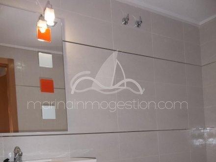 Apartamento, Situado en Torrevieja Alicante 7