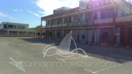 Local comercial, Situado en San Fulgencio Alicante 2