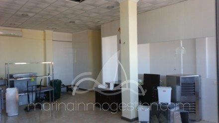 Local comercial, Situado en San Fulgencio Alicante 3