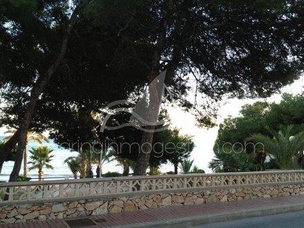 Apartamento, Situado en Santa Pola Alicante 20