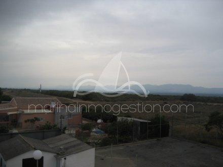 Chalet independiente, Situado en Elche Alicante 31