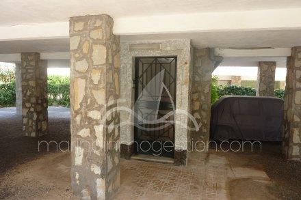Apartamento, Situado en Santa Pola Alicante 11