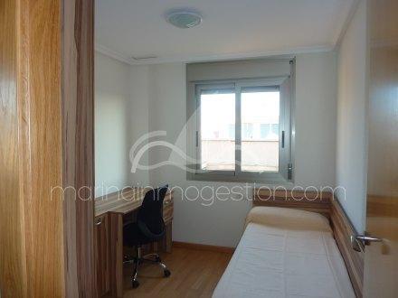 Apartamento, Situado enElcheAlicante 20