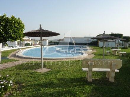 Chalet, Situado en San Fulgencio Alicante 21