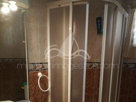 Apartamento, Situado enSanta PolaAlicante 7