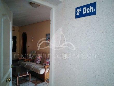 Apartamento, Situado enElcheAlicante 3