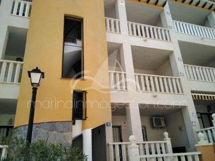 Apartamento, Situado enElcheAlicante 17