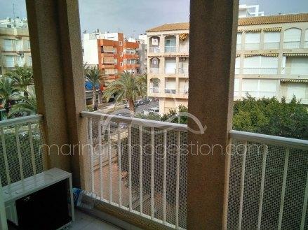 Apartamento, Situado enElcheAlicante 9