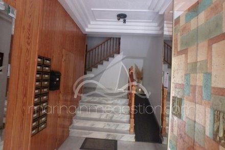 Apartamento, Situado enElcheAlicante 2