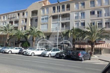 Apartamento, Situado enElcheAlicante 1