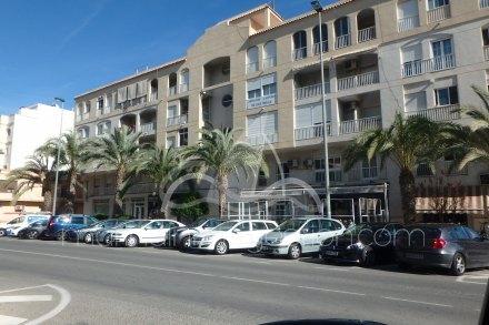 Apartamento, Situado enElcheAlicante 15
