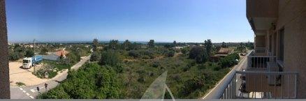 Apartamento, Situado en Elche Alicante 2