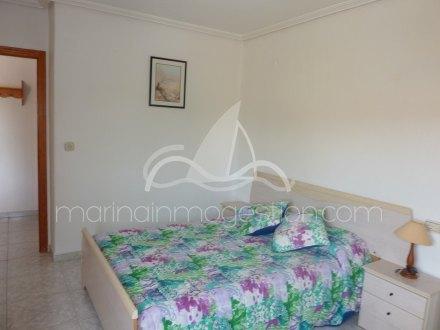 Apartamento, Situado en Elche Alicante 10