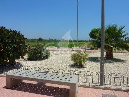 Bungalow, Situado en San Fulgencio Alicante 28