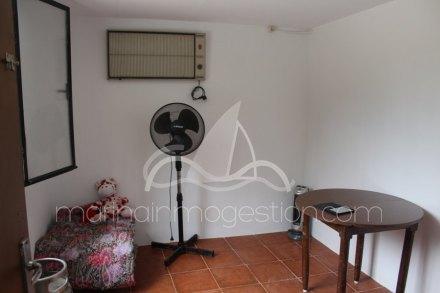 Finca, Situado en Monóvar/Monòver Alicante 12