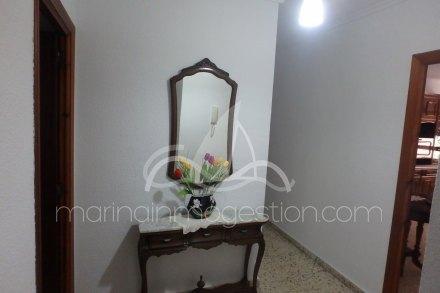 Apartamento, Situado en San Fulgencio Alicante 3