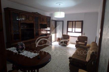 Apartamento, Situado en San Fulgencio Alicante 4