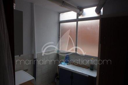 Apartamento, Situado en San Fulgencio Alicante 6