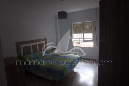 Apartamento, Situado en San Fulgencio Alicante 8
