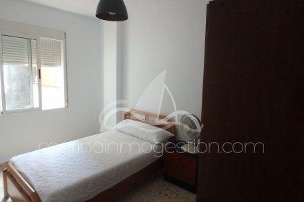 Apartamento, Situado en San Fulgencio Alicante 10