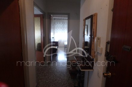 Apartamento, Situado en San Fulgencio Alicante 1