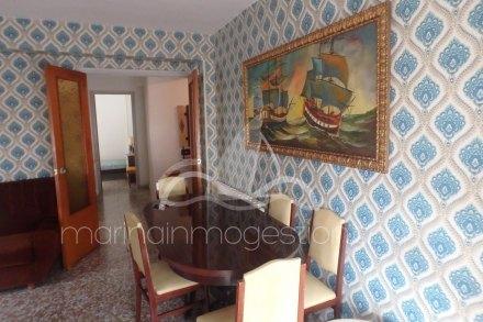 Apartamento, Situado en San Fulgencio Alicante 5