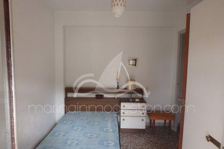Apartamento, Situado en San Fulgencio Alicante 11