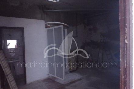 Apartamento, Situado en San Fulgencio Alicante 13