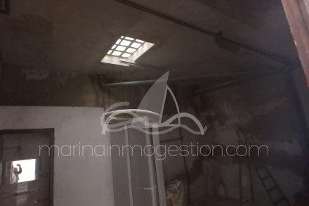 Apartamento, Situado en San Fulgencio Alicante 14