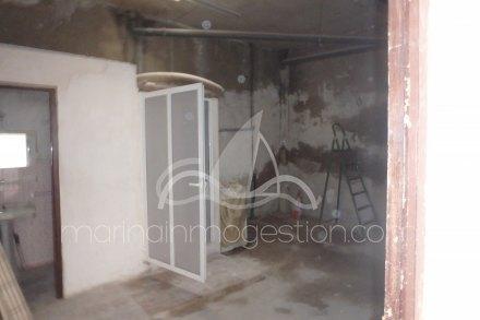 Apartamento, Situado en San Fulgencio Alicante 15