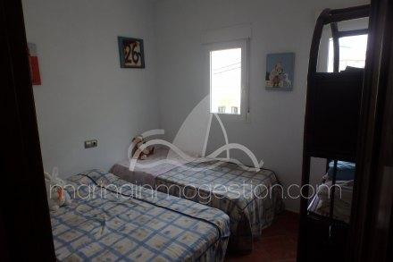 Chalet, Situado en San Fulgencio Alicante 11