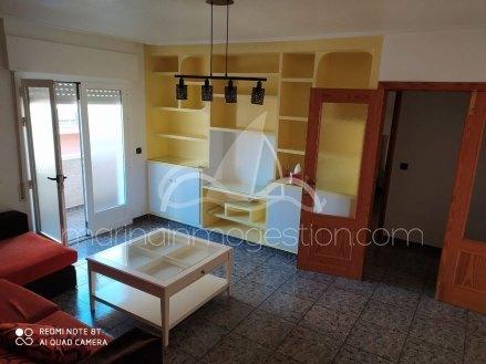 Apartamento, Situado en Benejúzar Alicante 1
