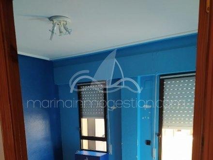 Apartamento, Situado en Benejúzar Alicante 4