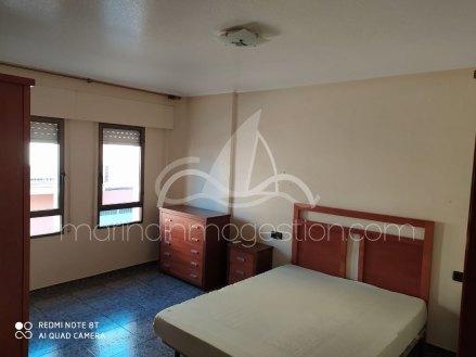 Apartamento, Situado en Benejúzar Alicante 5