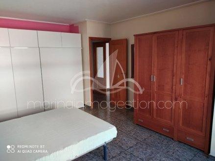 Apartamento, Situado en Benejúzar Alicante 6