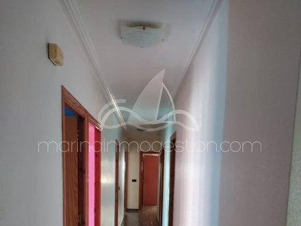 Apartamento, Situado en Benejúzar Alicante 8
