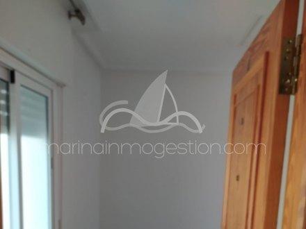 Apartamento, Situado en Benejúzar Alicante 9
