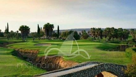 Chalet independiente, Situado en Torrevieja Alicante 6