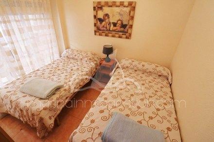 Apartamento, Situado en Guardamar del Segura Alicante 10