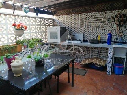Chalet, Situado en Guardamar del Segura Alicante 3