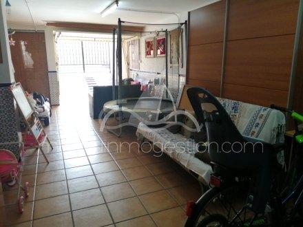 Chalet, Situado en Guardamar del Segura Alicante 13
