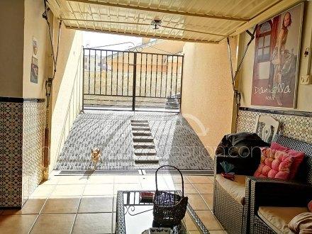 Chalet, Situado en Guardamar del Segura Alicante 14